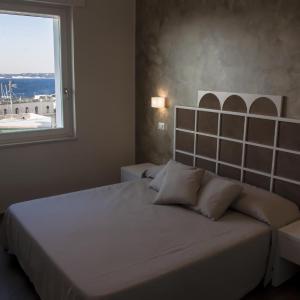 Fotografie hotelů: B&B Ghalà, Gallipoli