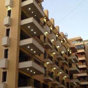 Fotos de l'hotel: Hanno Residence, Soûr