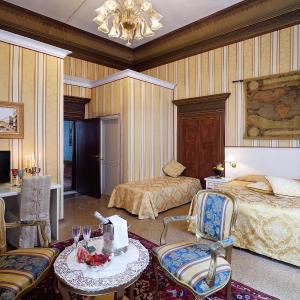 Fotos de l'hotel: Corte Dei Greci, Venècia