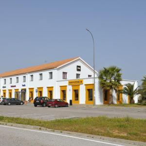 Hotel Pictures: AS Chucena, Chucena