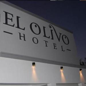 Photos de l'hôtel: El Olivo Hotel, Neuquén