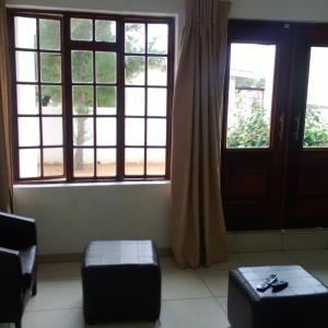 Hotel Pictures: Mmalai Guest House, Gaborone
