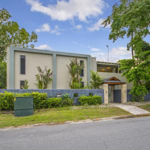Hotelbilleder: Villa Lotus, Port Douglas