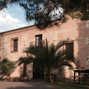 Hotel Pictures: Casa Rural Rincón de la Fuente, Buenaventura