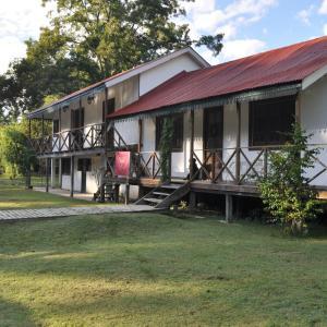 Hotelfoto's: Villa Elda, Tigre