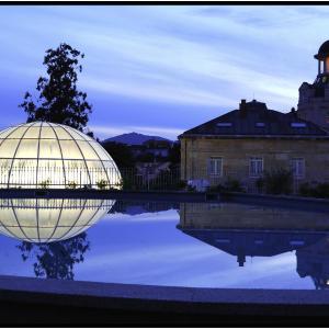 Hotel Pictures: Balneario de Mondariz, Mondariz