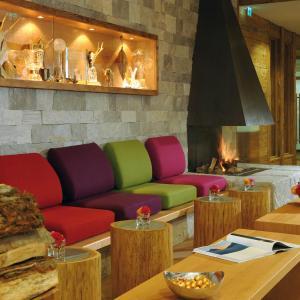 Hotelbilleder: Hotel Fire & Ice Düsseldorf/Neuss, Neuss