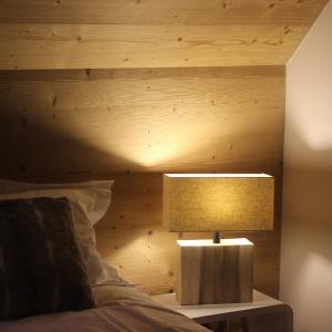 Hotel Pictures: Le Clos du Buis, Arreau