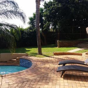 Hotel Pictures: Private Apartments Pretoria, Pretoria