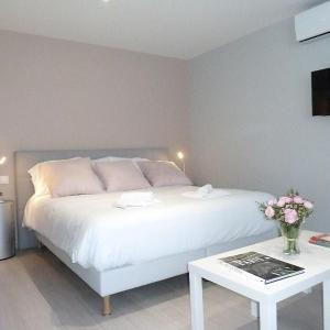 Hotel Pictures: Studios Albri, Nogent-sur-Marne