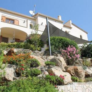 Hotel Pictures: Villa Ambolo, Calonge