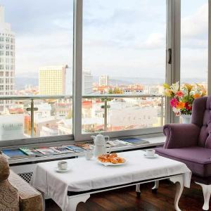 Hotelbilder: Argentum Hotel, Ankara