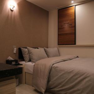 Zdjęcia hotelu: Motel Some, Suwon