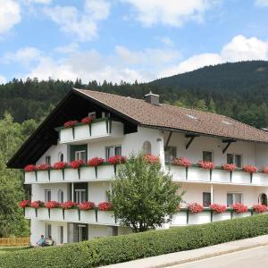 Hotel Pictures: Pension Anderl, Bodenmais