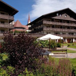 Zdjęcia hotelu: Residence Antares, Selva di Val Gardena