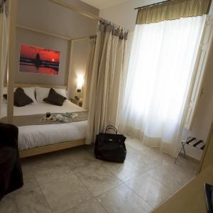 Hotelbilleder: San Domenico Residence, Trapani