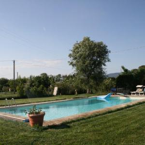 Hotelbilder: Casamore, Cortona