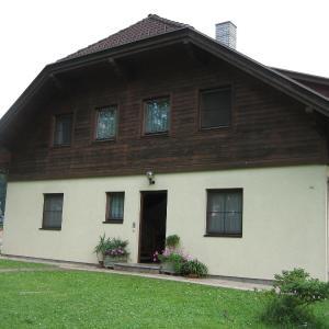 Hotelbilleder: Familienhotel Schmautz, Sittersdorf