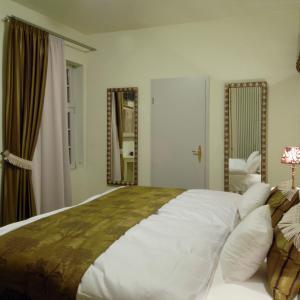 Hotelbilleder: Zur Goldenen Krone, Ladenburg