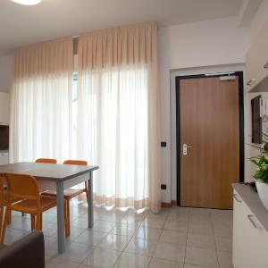 Hotel Pictures: Residence Le Querce, Lainate