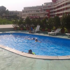 Fotos de l'hotel: Hotel Zora, Kranevo