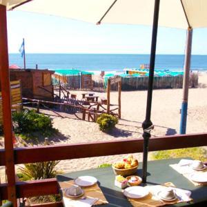 Fotografie hotelů: Hotel Barracuda, Villa Gesell