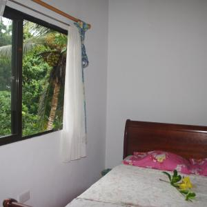 Fotos del hotel: Papaya Guesthouse, Mahe