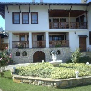 Hotelbilder: Bohemi Hotel, Arbanasi