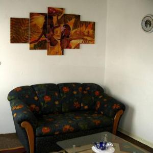 Hotelbilleder: Ferienwohnung Lerch, Viersen