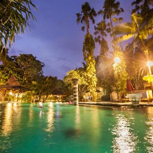 Hotelfoto's: Lorin Solo Hotel, Solo