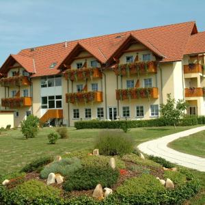 Hotelbilleder: Radhotel Schischek, Oberpurkla