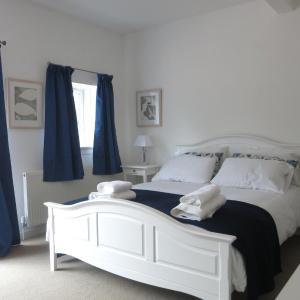 Hotel Pictures: Garden Cottage Bishopton, Bishopton