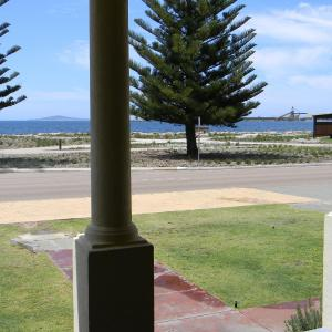 Hotellbilder: Beach House Apartments, Esperance