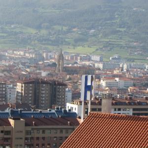 Hotel Pictures: Hotel Palacio de Asturias, Oviedo