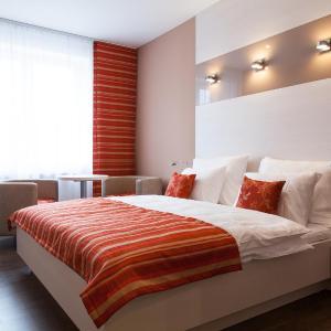 Hotel Pictures: Penzion Na Valech Hodonín, Hodonín