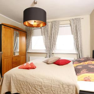 Hotel Pictures: Eternahof, Bad Gandersheim
