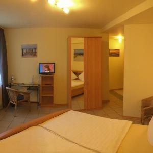 Hotel Pictures: Hotel Reesenhof, Witten