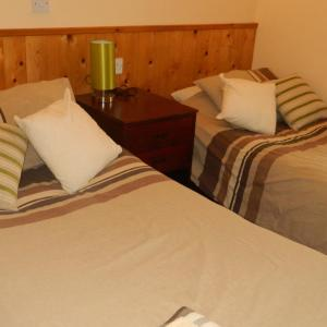 Hotel Pictures: Westfield Lodge Apartments, Haworth