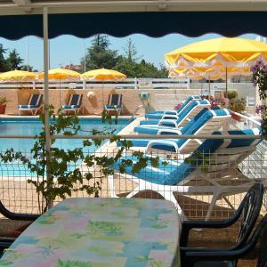 Hotel Pictures: Hotel Mucrina, Vias