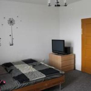 Hotel Pictures: Apartman Ostrava Senov, Šenov
