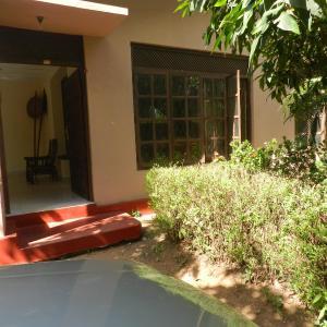 Zdjęcia hotelu: SN Holiday Homes, Anuradhapura