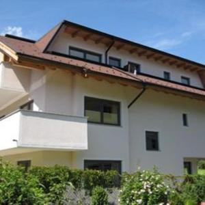 Hotellikuvia: Appartements Markus, Ried im Zillertal