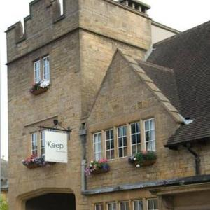Hotel Pictures: The Keep, Yeovil