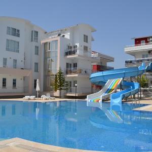Hotelbilder: Nirvana Golf Apartment 3, Belek