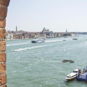 Foto Hotel: Residenza Grandi Vedute, Venezia