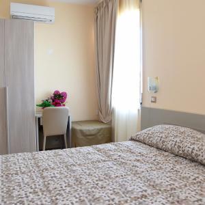 Zdjęcia hotelu: English Inn Rooms, Sorrento