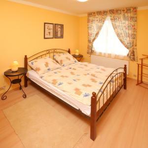 Hotel Pictures: Villa Colete, Otovice