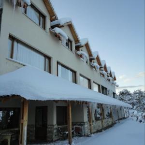 Fotos del hotel: Peninsula de los Coihues, Villa Pehuenia