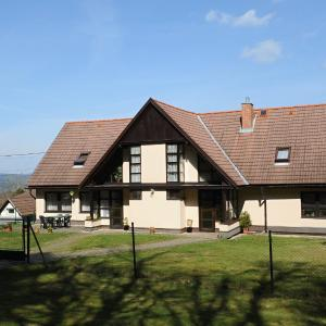 Hotel Pictures: Penzion Alpina Liberec, Liberec