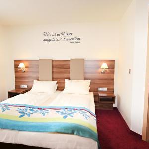 Hotelbilleder: Altdeutsche Weinstube - Superior, Rüdesheim am Rhein